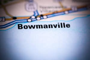 New Pre-Construction Homes in Bowmanville